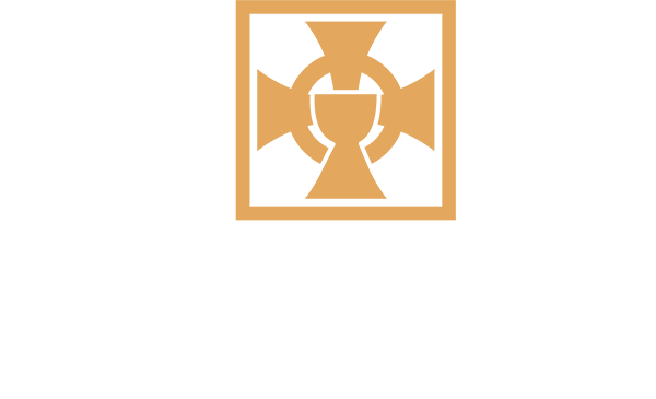 templerxx222x2