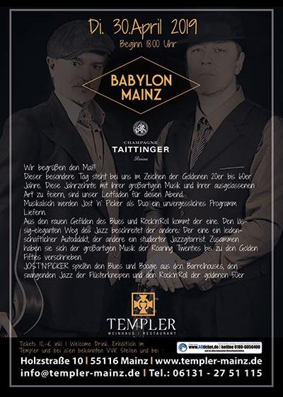 babylon-back
